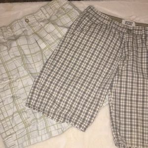 Other - Men Shorts Bundle